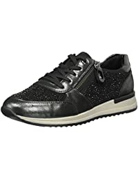 Remonte R7008, Sneakers Basses Femme