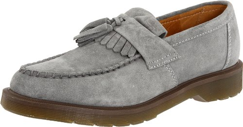 Dr. Martens Adult Adrian, Mocassins mixte adulte