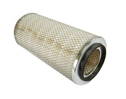 az20623 exterior filtro de aire para John Deere Tractor 2250 2450 2650 2650  N 2850 3050 3350