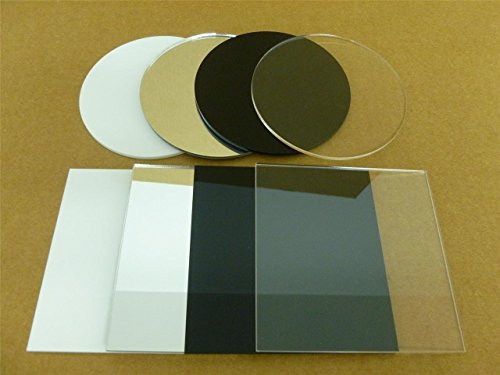 classikool-3mm-thick-roundclear-perspex-acrylic-discs-10mm-250mm-sizes-available-30mm-pack-of-10