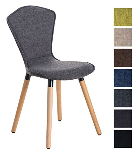 clp-high-upholstered-chair-dining-room-chair-felice-natural-finish-wooden-frame-fabric-cover-in-7-co