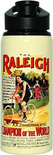 Raleigh - Borraccia