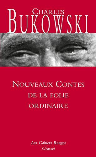 Contes De La Folie Ordinaire [Pdf/ePub] eBook