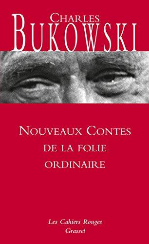 """<a href=""""/node/27031"""">Nouveaux contes de la folie ordinaire</a>"""