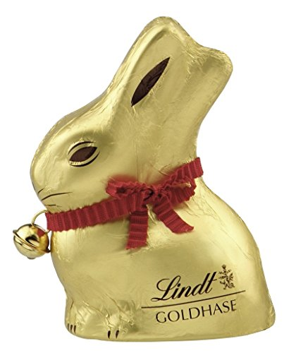 lindt-lapin-or-lait-50-g-lot-de-4
