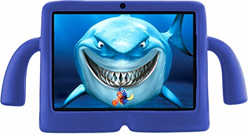 kids-7-inch-quad-core-android-tablet-pc-android-kitkat-octa-core-gpu-bluetooth-8gb-hdd-1280800-ips-s