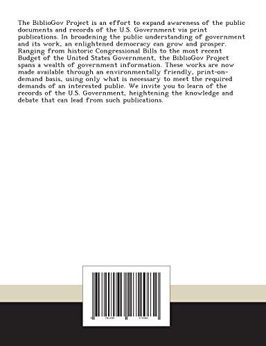 S. Hrg. 109-1138: Hurricane Katrina and Communications Interoperability
