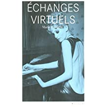 Echanges virtuels