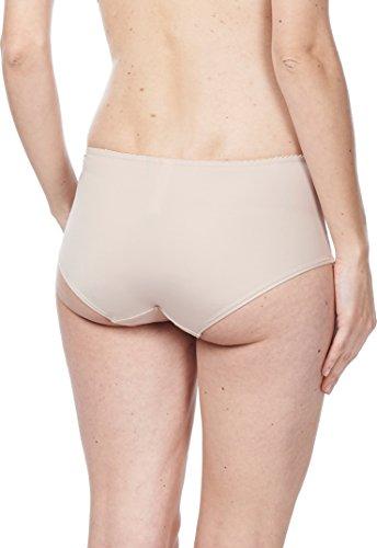 Noppies Short - Short - Femme Beige (Naturel C018)