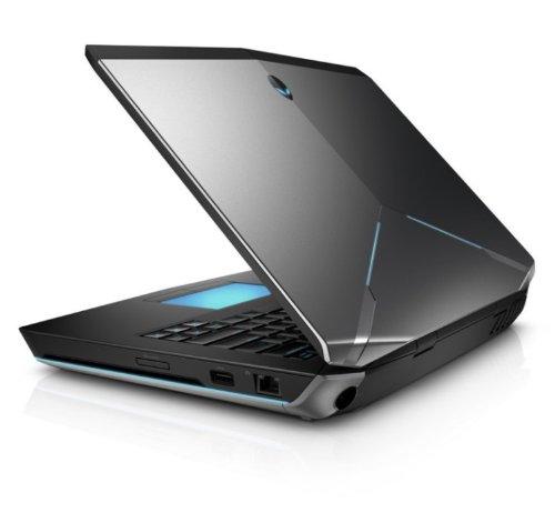Dell W560904IN9