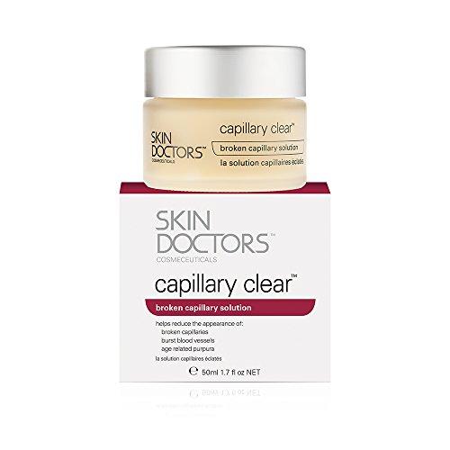 skin-doctors-capillary-clear-cream-50-ml