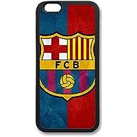 coque iphone 8 plus barcelone