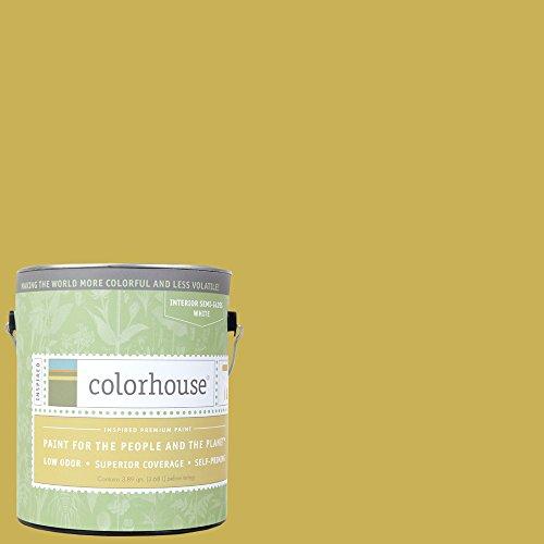 yolo-colorhouse-semi-gloss-interior-paint-beeswax-05-gallon