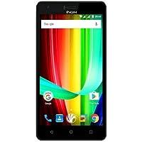 NGM NGME553DBK Dynamic E553 Smartphone, Dual Sim UMTS, Nero