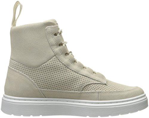 Dr. Martens, Sneaker uomo Bone