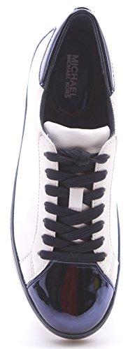 Frankie Sneaker Bianco
