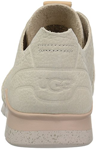 Ugg® Australia Tye Damen Sneaker Neutral Natural