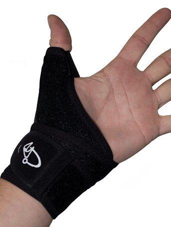 Morsa Daumenbandage / Handgelenkbandage -