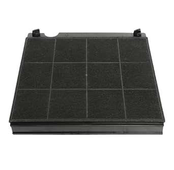 electrolux filtre a charbon type 15 pour hotte electrolux afc60400 type15a gros. Black Bedroom Furniture Sets. Home Design Ideas