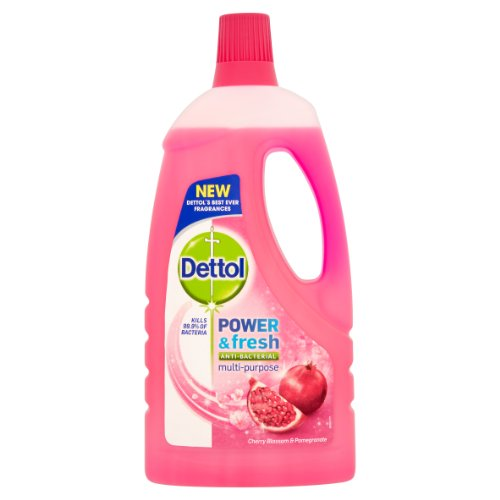 dettol-power-and-fresh-multi-purpose-cleaner-1-l-cherry-blossom-pomegranate-liquid-pack-of-6