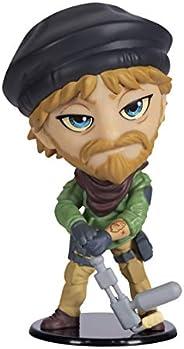 Six Collection Serie 6 - Maverick Figurine - Playstation 4