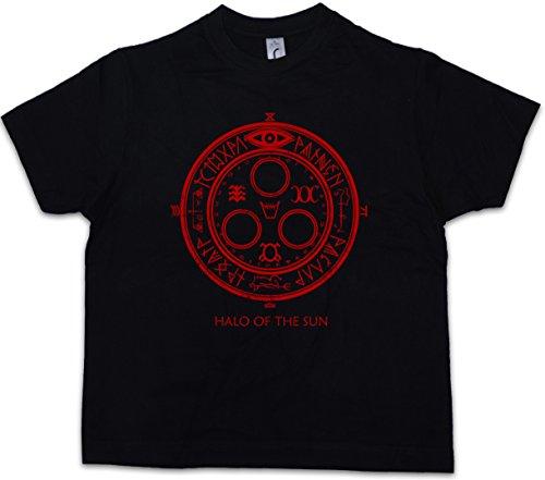 Camiseta Sello de metatrón (Niño)
