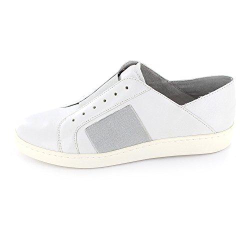 Tamaris 1 x Sort. 201 white (grau)