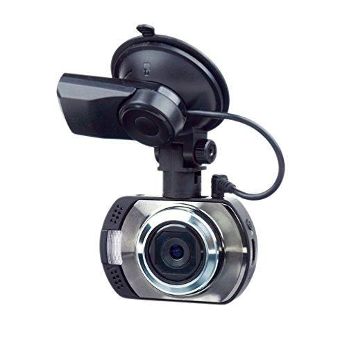 Gembird Dashcam Full HD