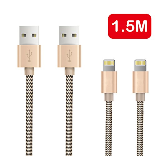 otisa-iphone-charger-cable-2-pack-15m-nylon-braided-lightning-cable-for-iphone-7-se-6s-6-5-5c-5s-ipa