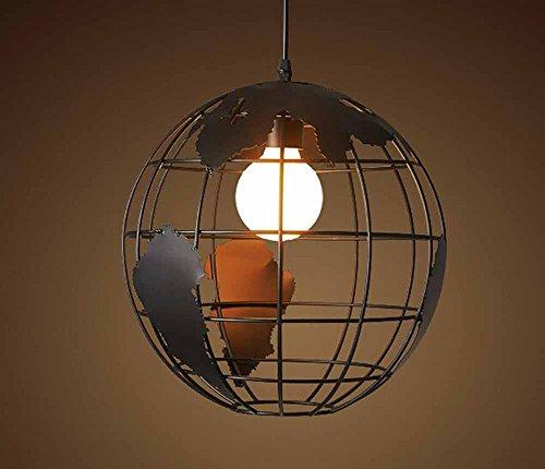 bbslt-sala-creativo-nordico-lampadario-lampade-in-camera-da-letto-minimalista-moderno-cafe-globo-fer