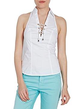 Morgan Ocaro - Camiseta para mujer