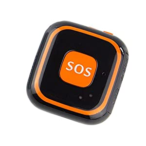 Micro-personal-alarm-with-gps-tracker-necklace-dementia-and-alzheimers-wandering-alarm-gps-tracking-locator-device-fall-detector-lone-working-device-free-worldwide-sim-and-500-free-credit