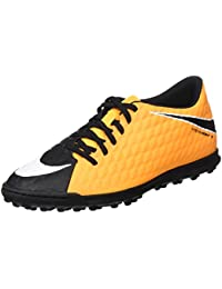 TG. per 44 EU Nike Hypervenomx Phade III TF Scarpe per TG. Allenamento Calcio Uomo M dfece0
