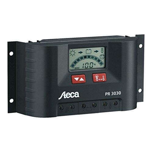 Solaranlage Autark XS-Master 50W Solar - 300W AC Leistung 12V 230V - Inselanlage - Solarset -