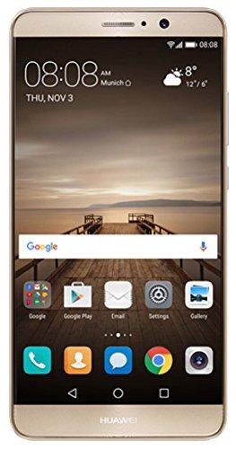 Huawei Mate 9 (4GB RAM, 64GB)