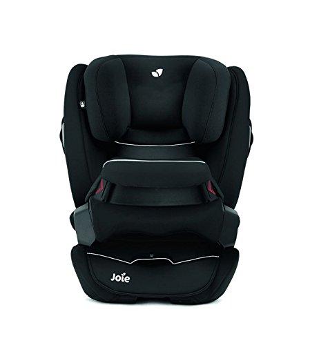 joie-transcend-asiento-infantil-para-coche-tuxedo