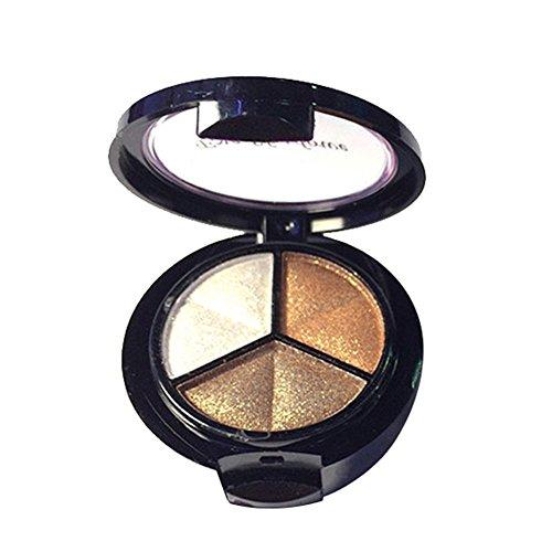 ropalia-3-couleurs-palette-maquillage-cosmetique-ombres-fard-a-paupieres-poudre-natural-set