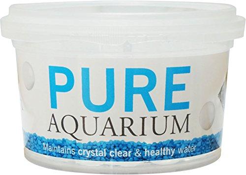 Evolution Aqua Pure Aquarium - Producto Acuario