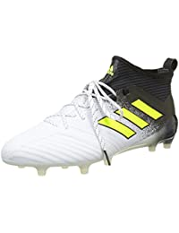 adidas Men's Ace 17.1 Fg Footbal Shoes