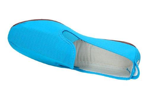 Flossy ,  Herren Sneakers Türkis