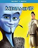 Megamind [Edizione: Stati Uniti]