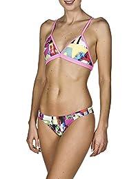 ARES5 Arena Damen Triangel Bikini Bikiniset