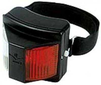 Busse Reflektor-Lampe SAFETY