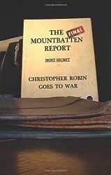 The Final Mountbatten Report