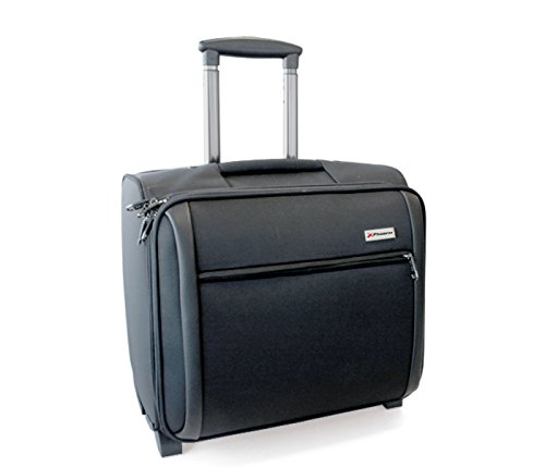 phoenix-technologies-zurich-156-notebook-trolley-nero
