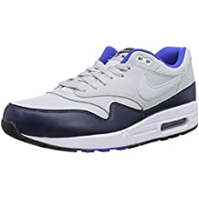low priced 1dc81 b16f5 Nike Air MAX 1 Essential - Zapatillas para Hombre