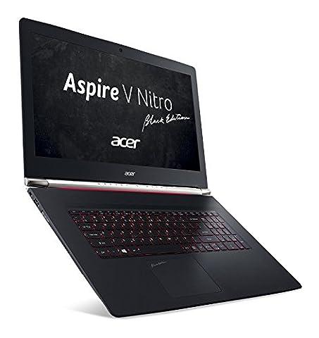 Acer V Nitro VN7-792G-7844