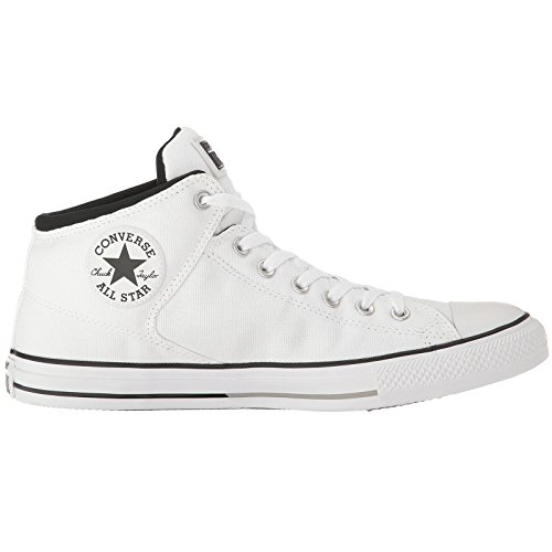 converse-womens-chuck-taylor-all-stars-high-street-hi-top-white-canvas-trainers-40-eu