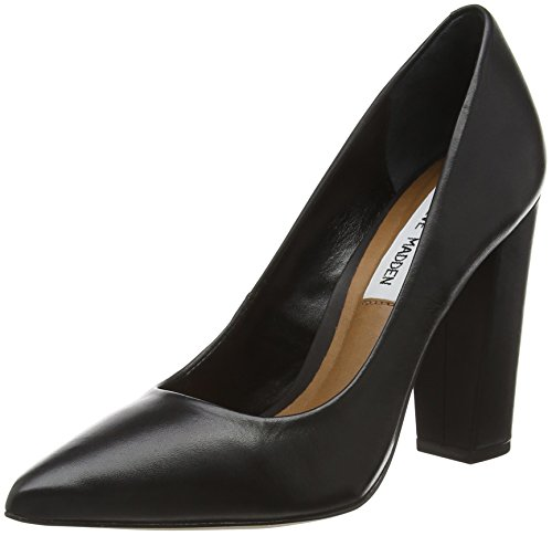 steven-by-steve-madden-primpy-pump-womens-closed-toe-pumps-black-black-5-uk-38-eu