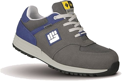 chaussures-de-securite-s3-stride-safety-runners-to-work-for-gris